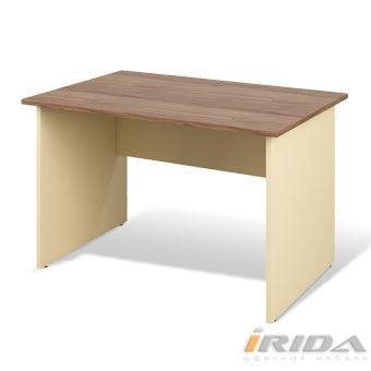 Офисный стол P1.00.12 фото