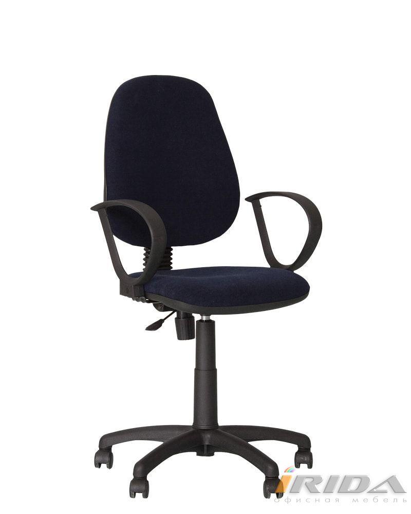 Кресло Галант GTP, FR C фото