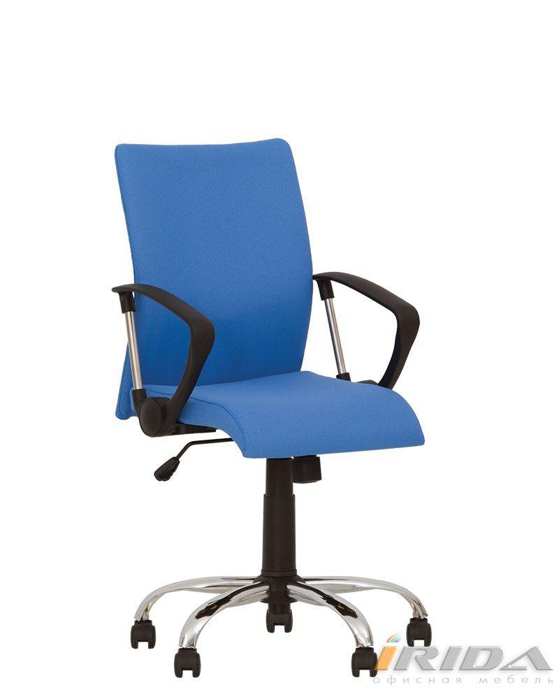 Кресло Нео GTP CH ZT фото