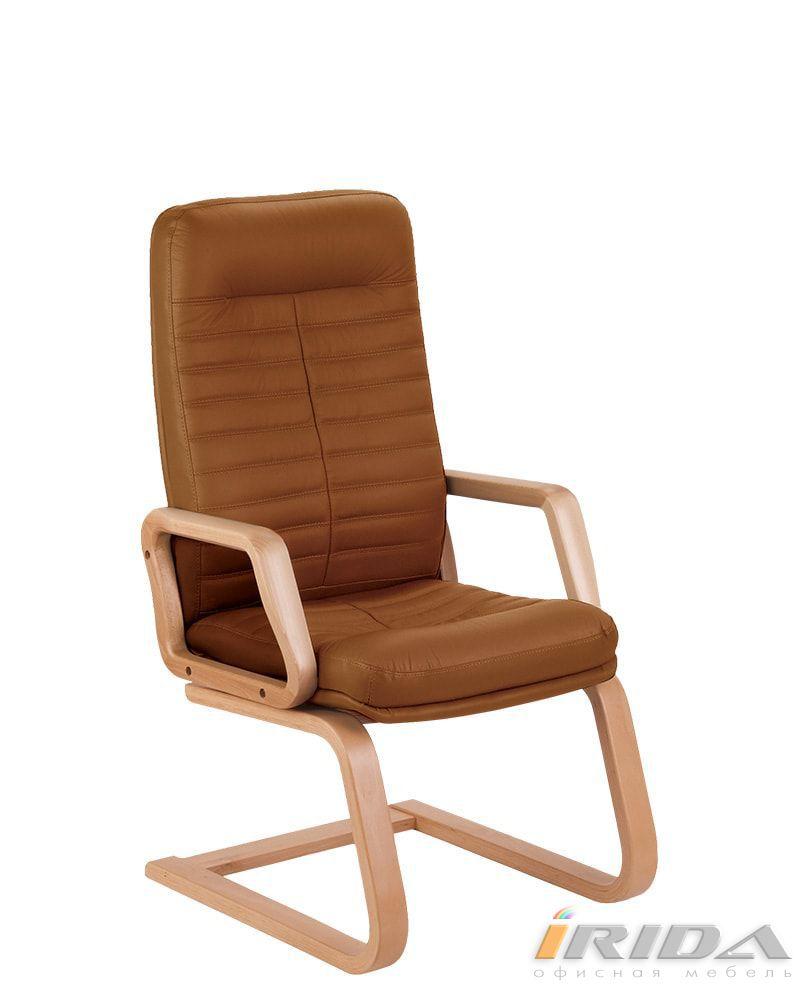 Кресло Орман CF экстра фото
