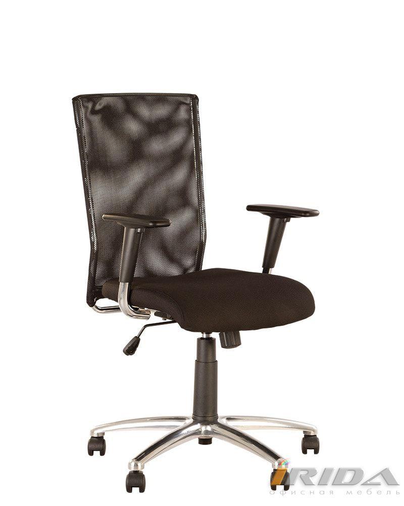 Кресло Эволюшн R синхро лайт фото