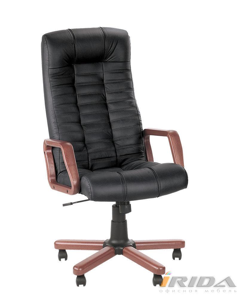 Кресло Атлант EX фото