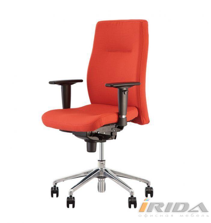 Кресло Орландо R AL ZT фото