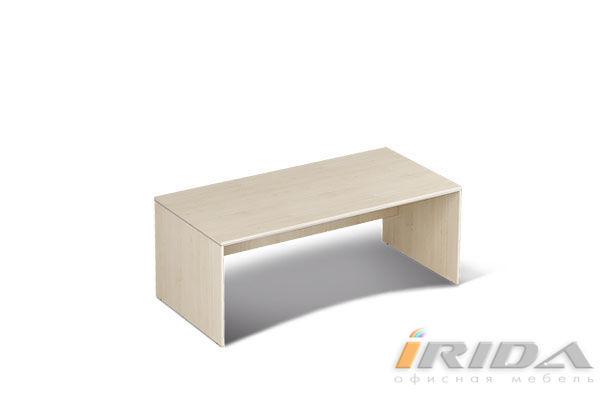Офисный стол для руководителя K1.00.20 фото