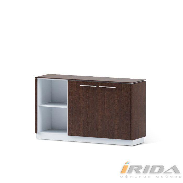 Комплект шкафов R1 фото