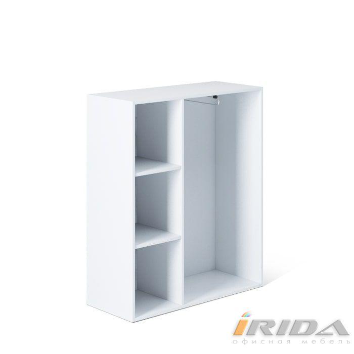 Шкаф – гардероб R5.00.11 фото