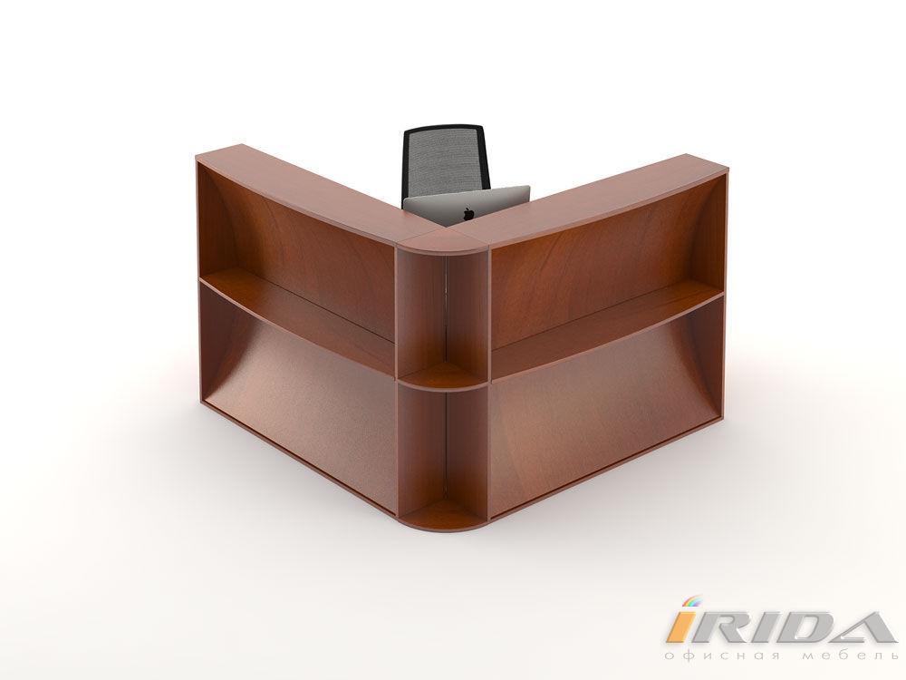 Комплект мебели Артибут-10 фото