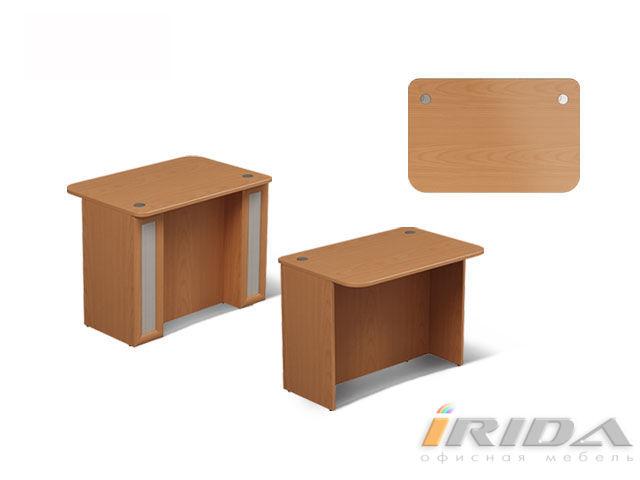 Ресепшн стол M1.00.10 фото