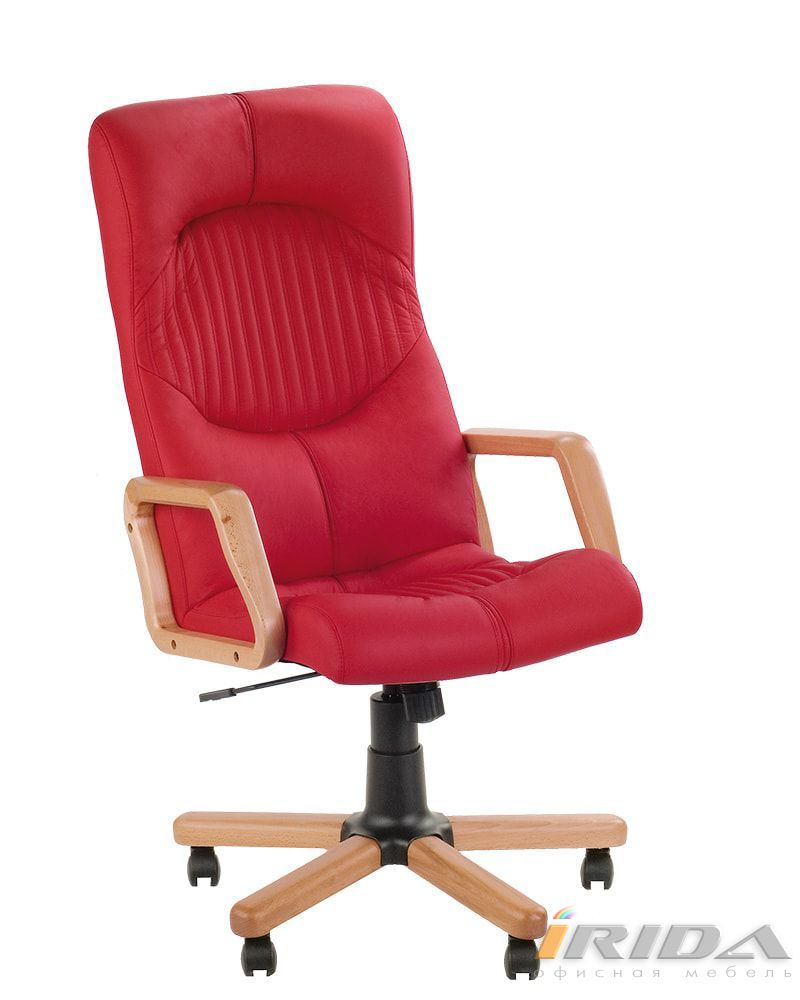 Кресло Гермес EX фото