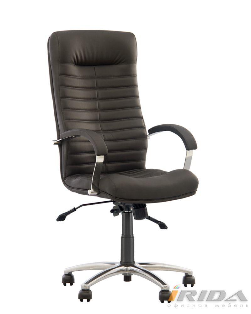 Кресло Орион ST/CH ЭКО comfort  фото