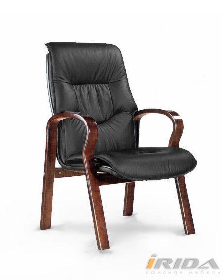Конференц кресло Монако CF фото