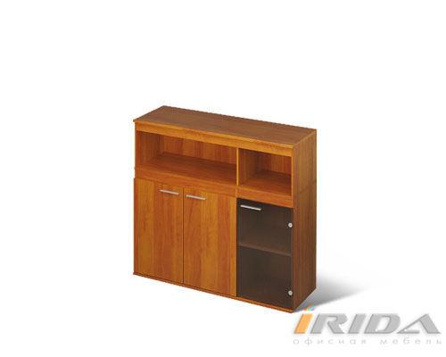 Шкаф (правый) D4.16.12 фото