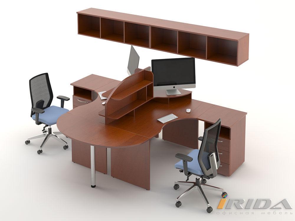 Комплект мебели Артибут-3 фото