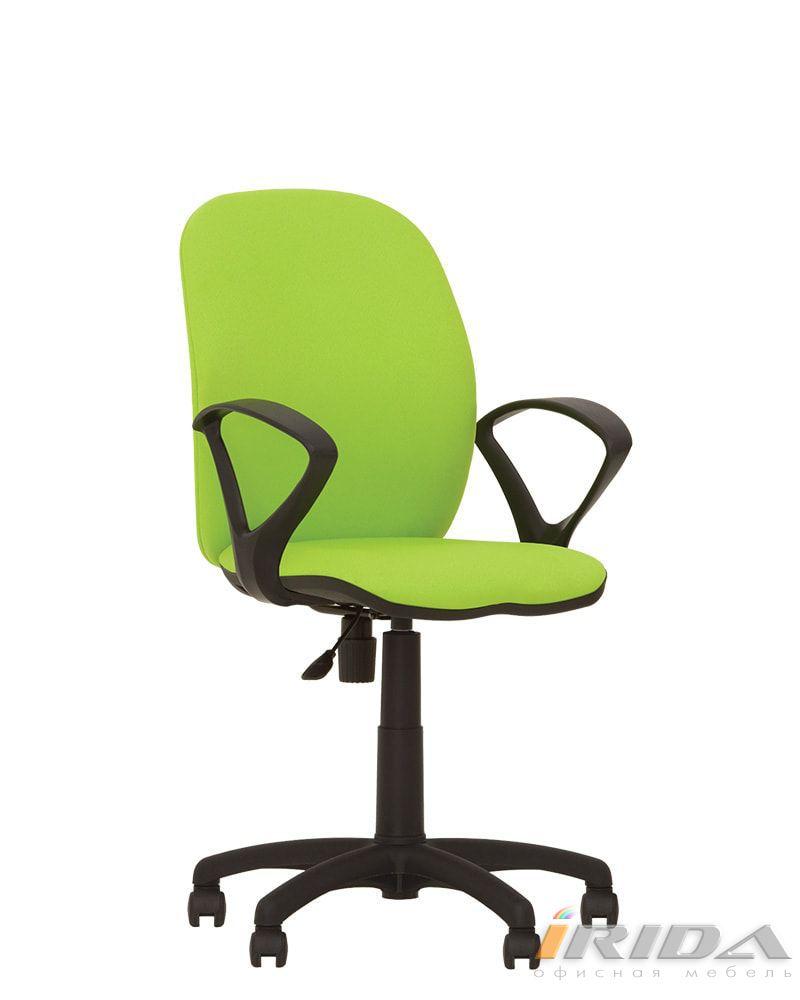 Кресло Поинт GTP С  фото