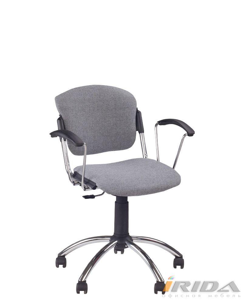 Кресло Ера GTP CH lovatto C фото