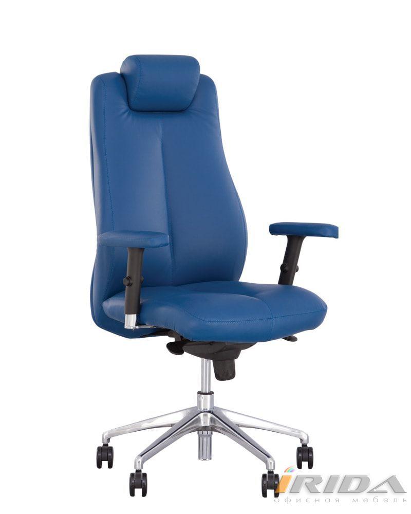 Кресло Соната R фото