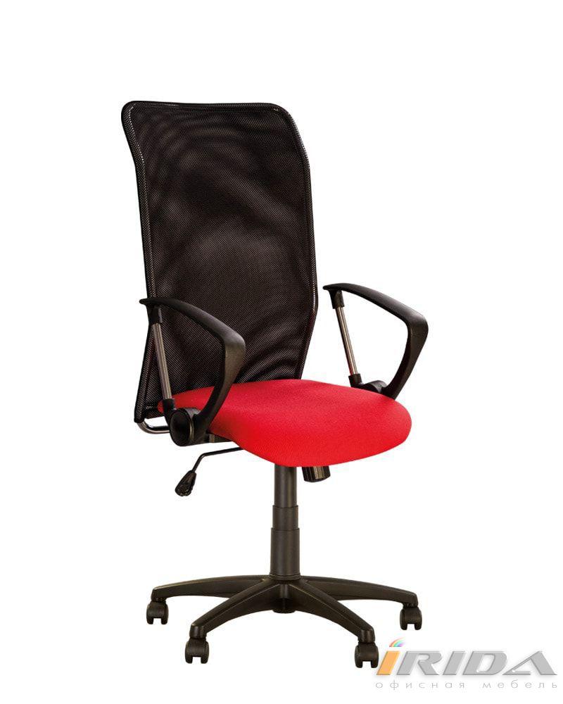 Кресло Интер GTP C фото