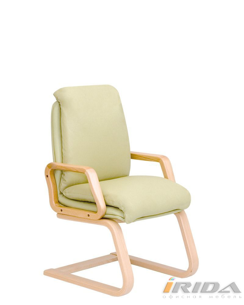 Кресло Надир CF экстра фото