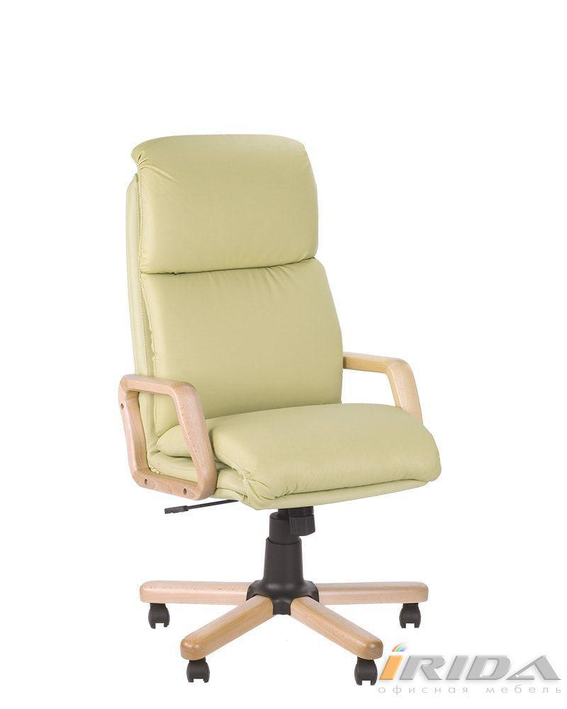 Кресло Надир EX фото