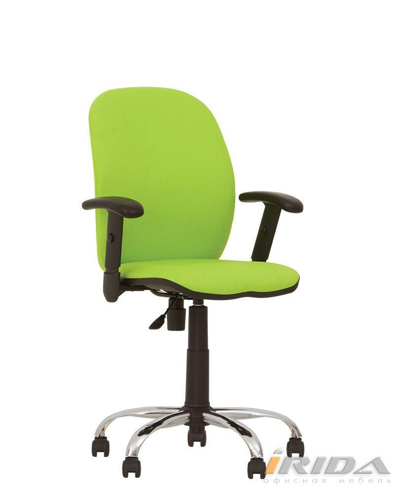 Кресло Поинт GTR CH С фото