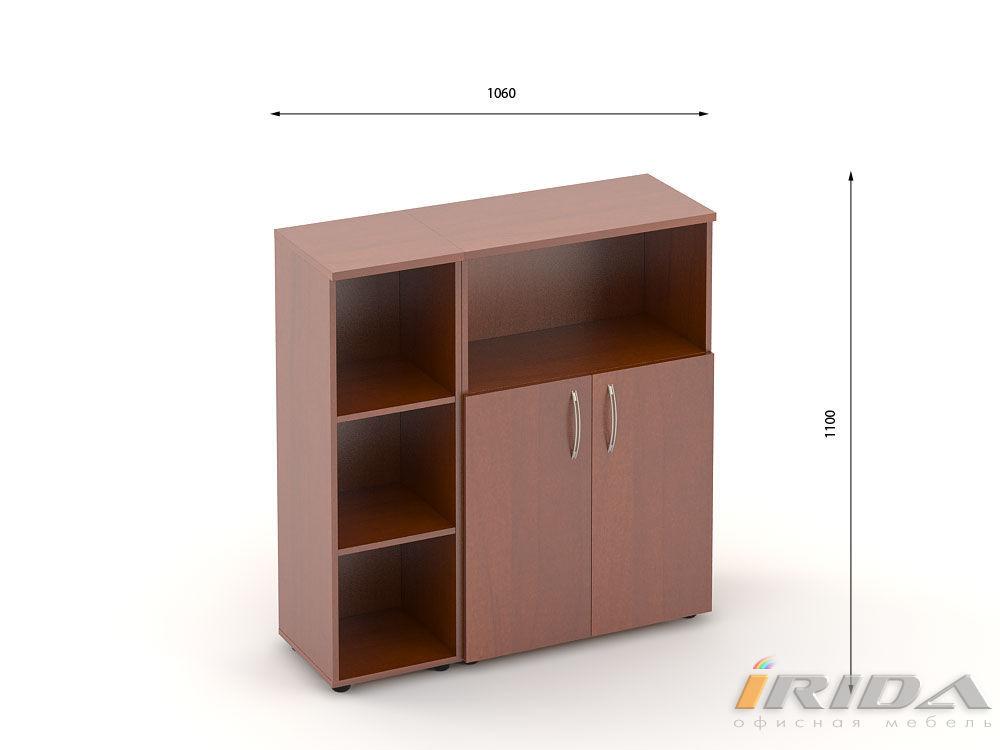 Комплект мебели Артибут-13 фото