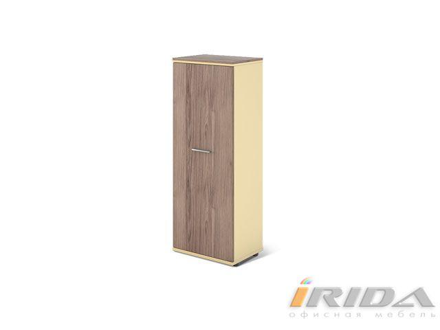 Шкаф - гардероб F5.21.15 фото