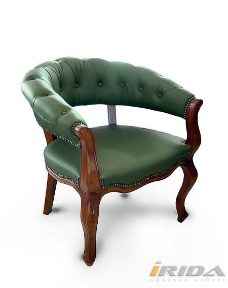 Кресло Монк CF фото