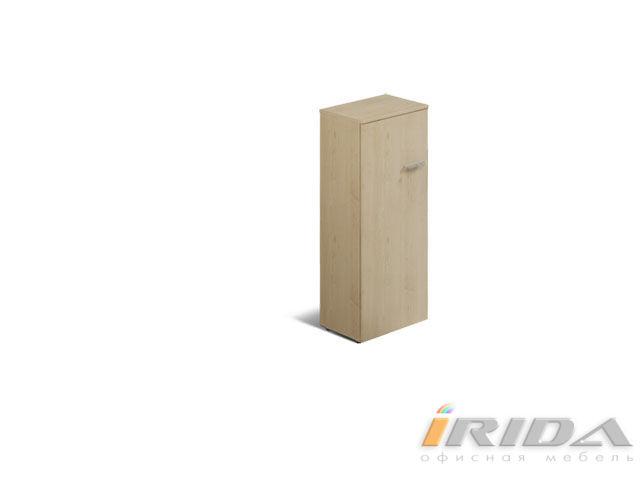 Шкаф - гардероб левосторонний O5.51.14 фото
