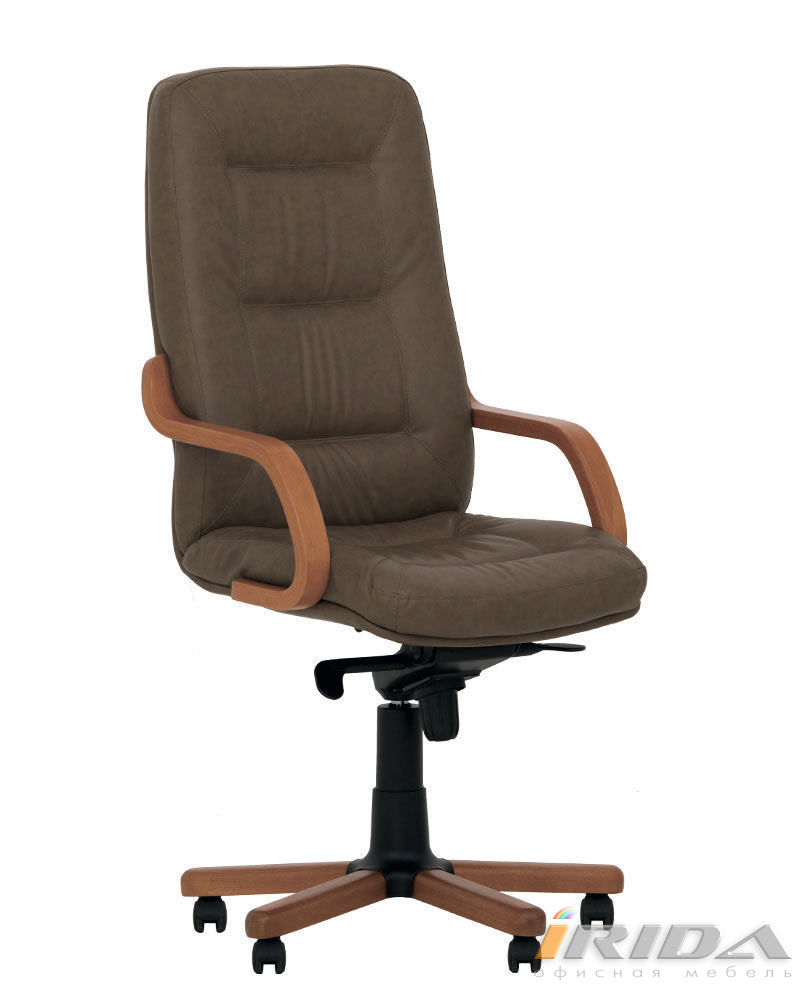 Кресло Сенатор EX фото