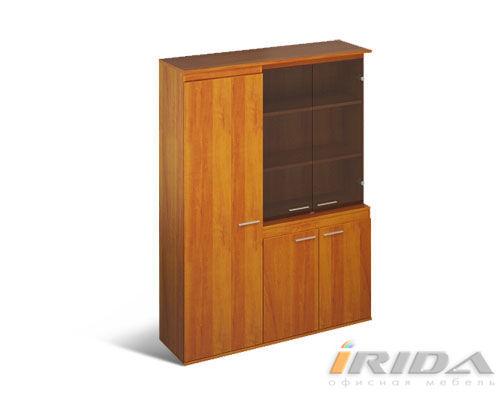 Шкаф - гардероб (левый) D5.26.20 фото