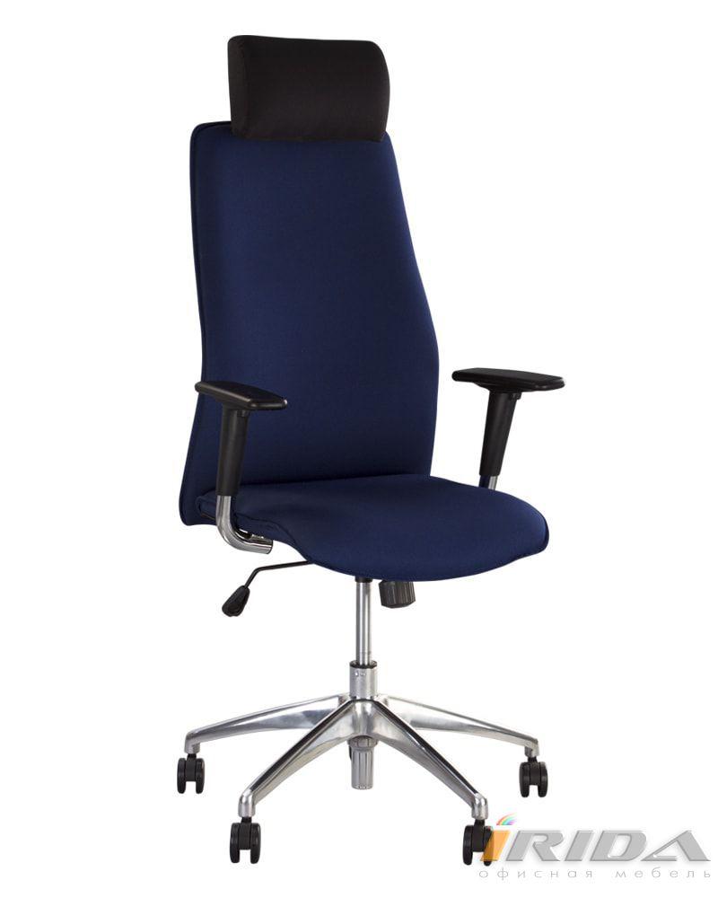 Кресло Соло R HR  фото