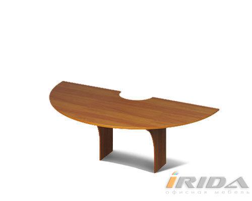 Модуль для конференционного стола D1.38.03 фото