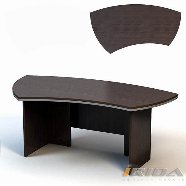 Стол N1.20.18 фото
