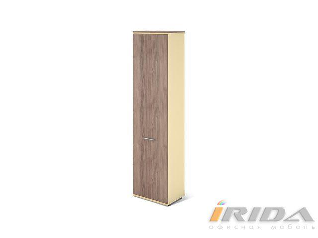 Шкаф - гардероб F5.21.22 фото