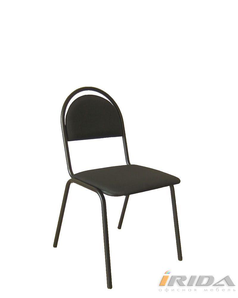 Офисный стул Севен BL фото