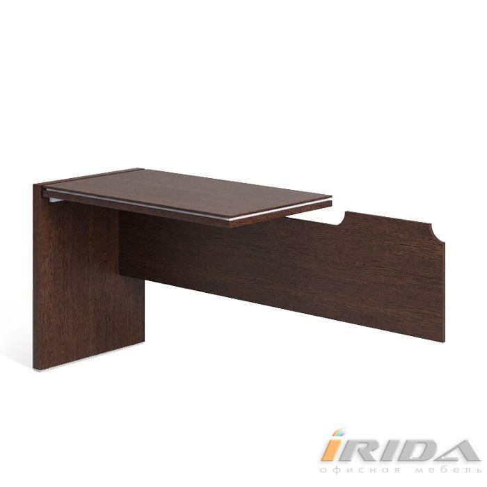 Стол помощник R1.29.11 фото