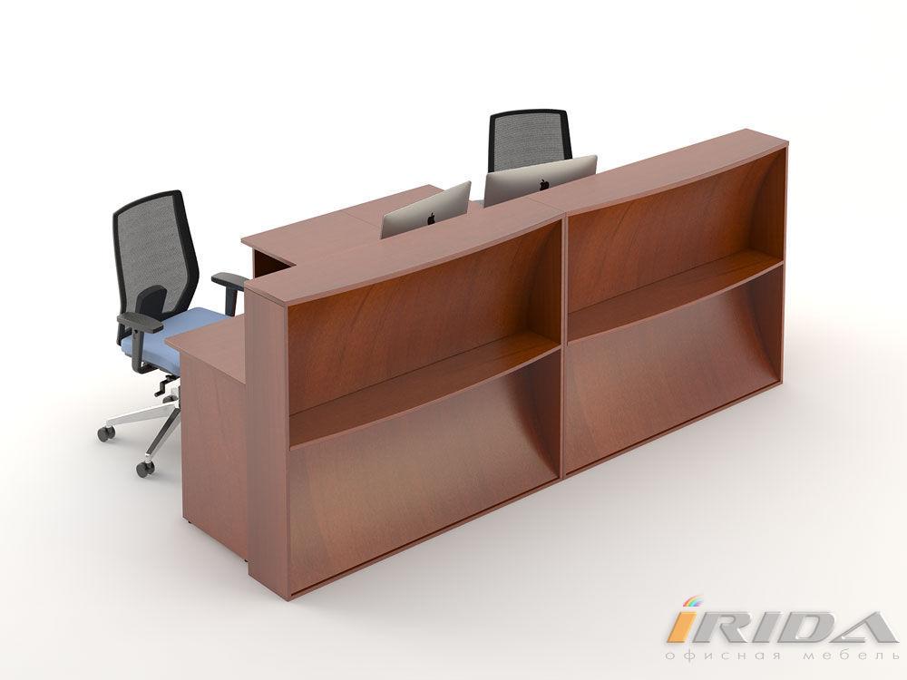 Комплект мебели Артибут-11 фото