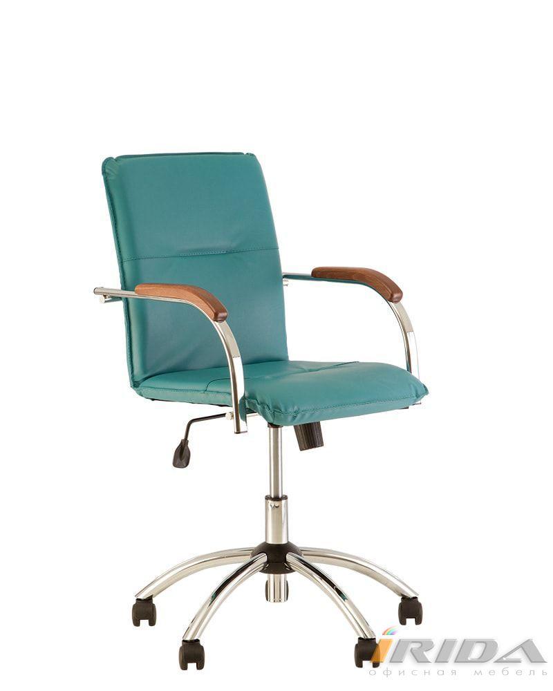 Кресло Самба GTP фото
