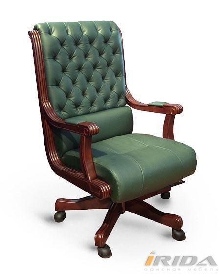 Кресло Сорренто фото