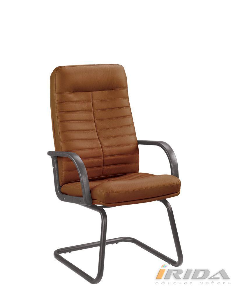 Кресло Орман CF фото