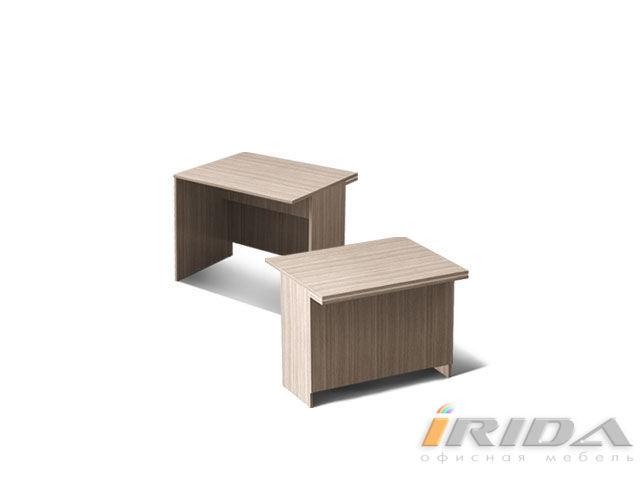 Ресепшн стол I1.59.10 фото