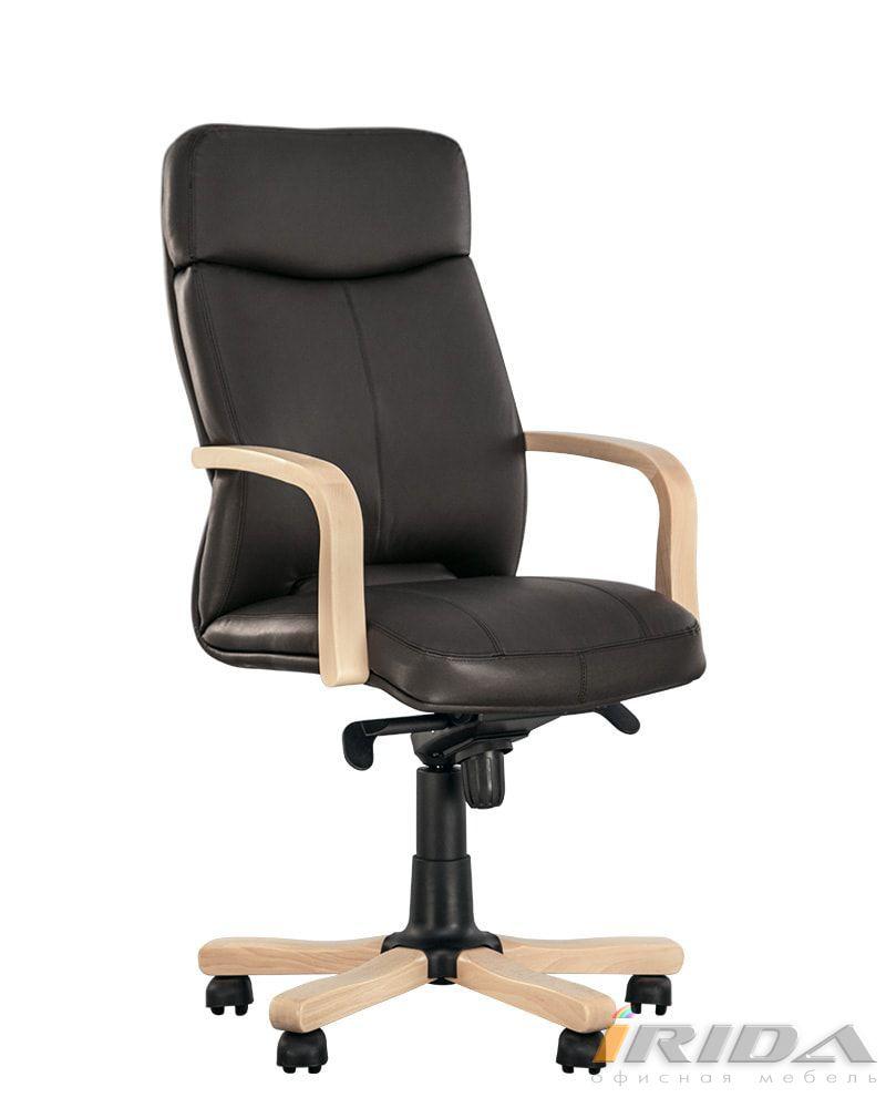Кресло Рапсодия EX фото