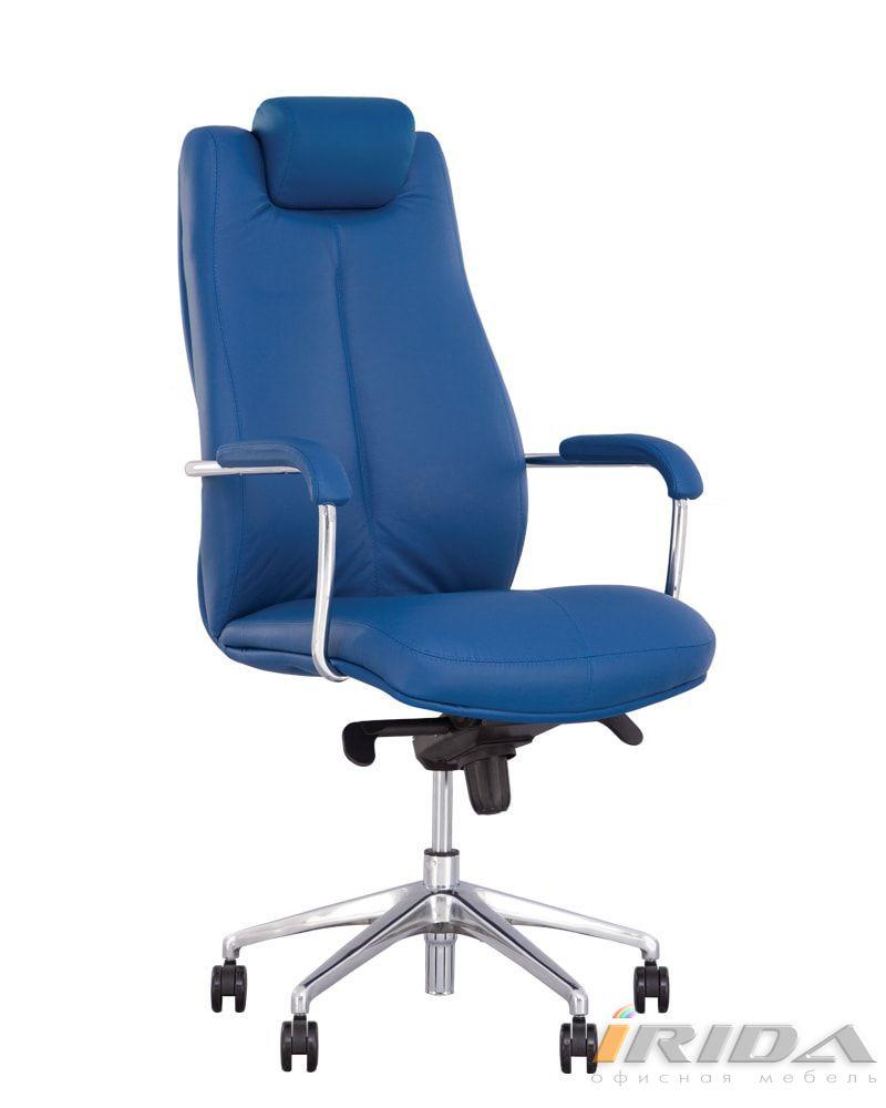 Кресло Соната ST/CH LE  фото