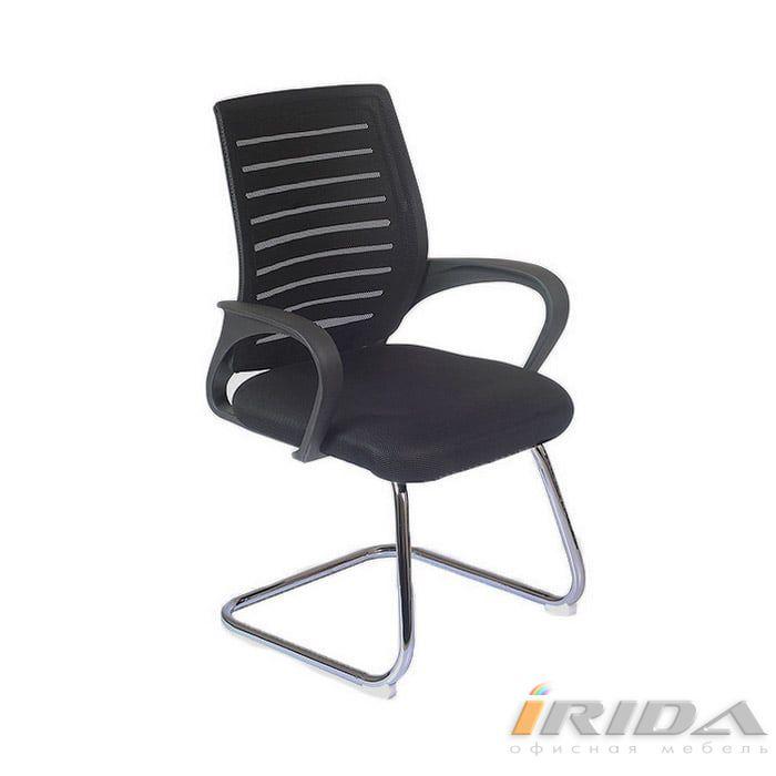 Офисное кресло Фиджи CF фото
