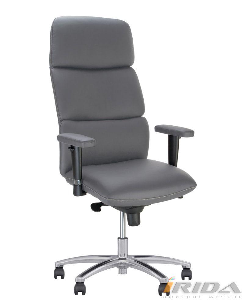 Кресло Калифорния R ЭКО фото