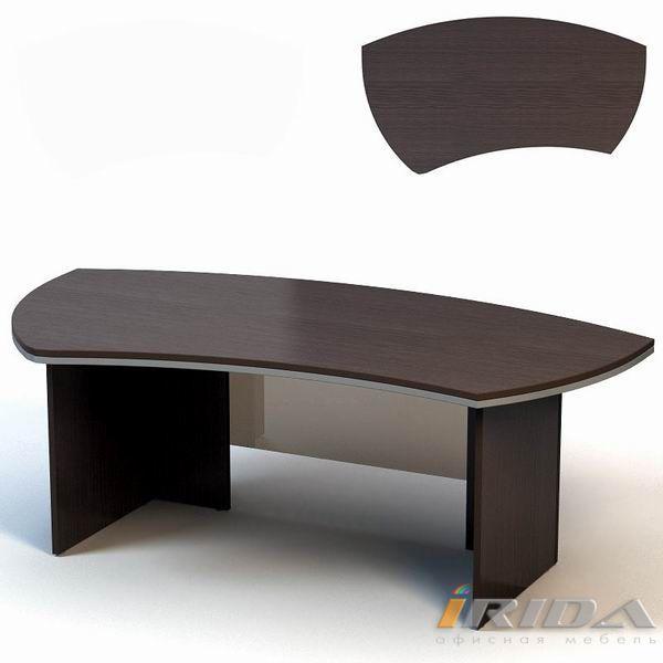 Стол N1.80.20 фото