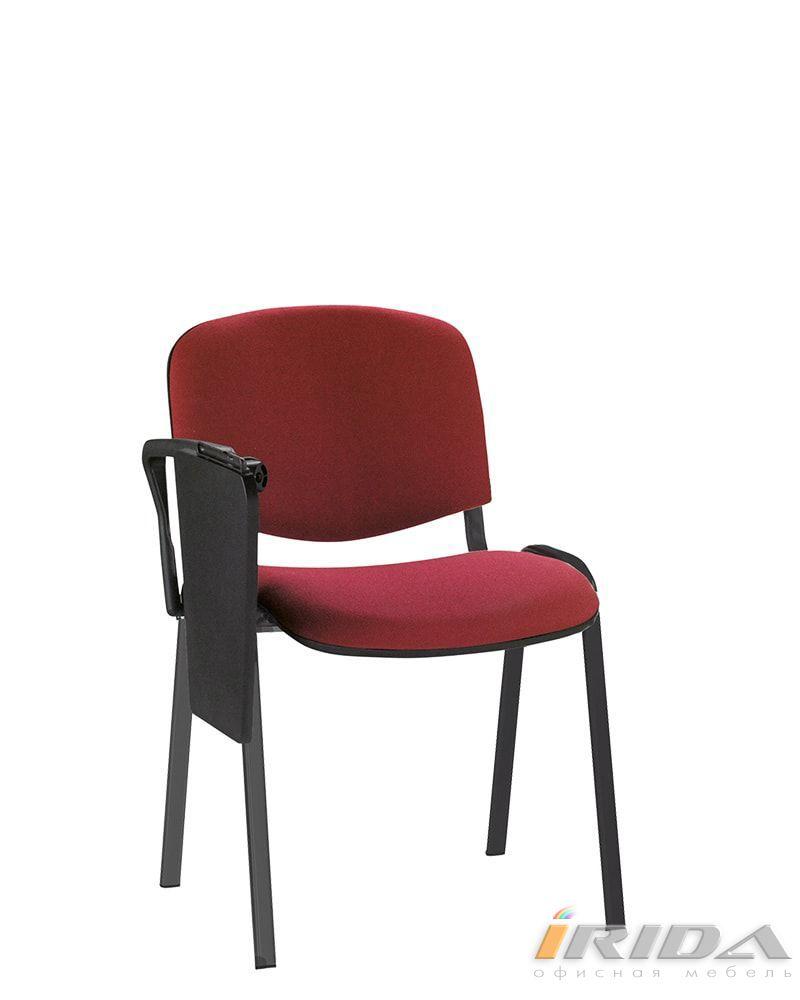 Стул Исо BL со столиком фото