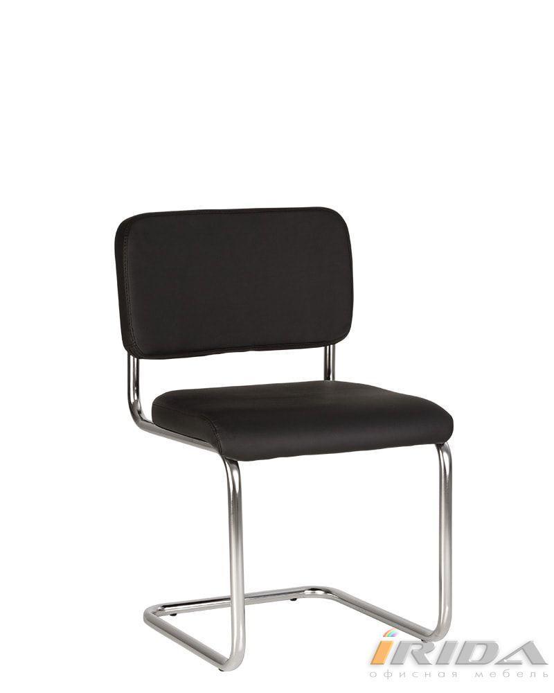 Офисный стул Сильвия фото