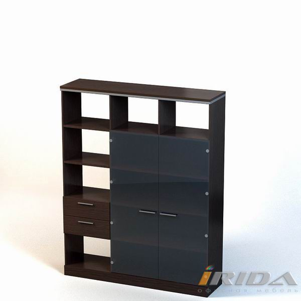 Шкаф N4.14.15 фото