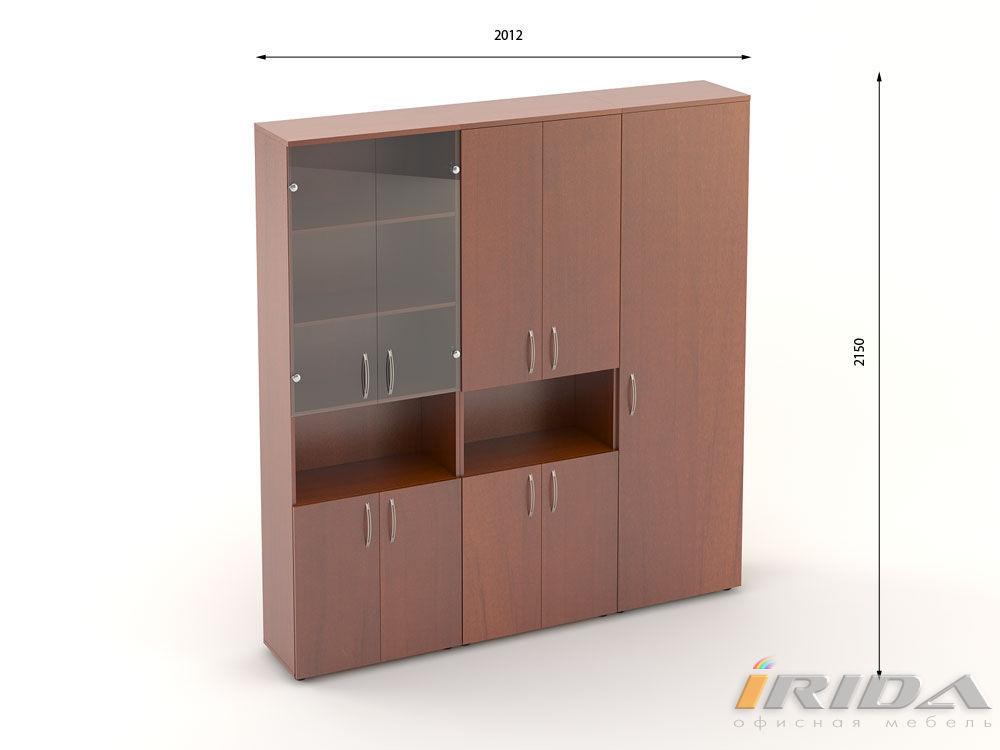Комплект мебели Артибут-18 фото